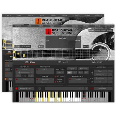 musiclab_RealGuitar5_GUI