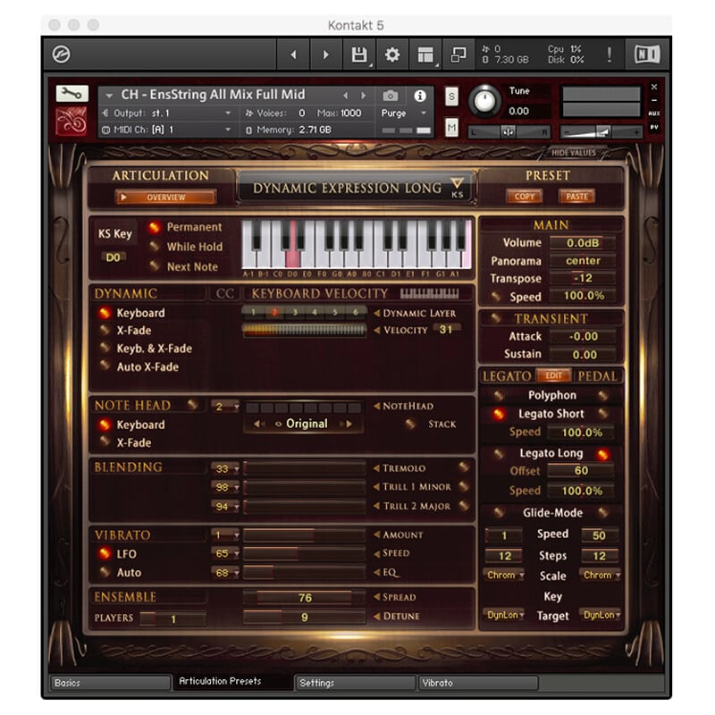 chris_hein_ensemble_strings_interface2