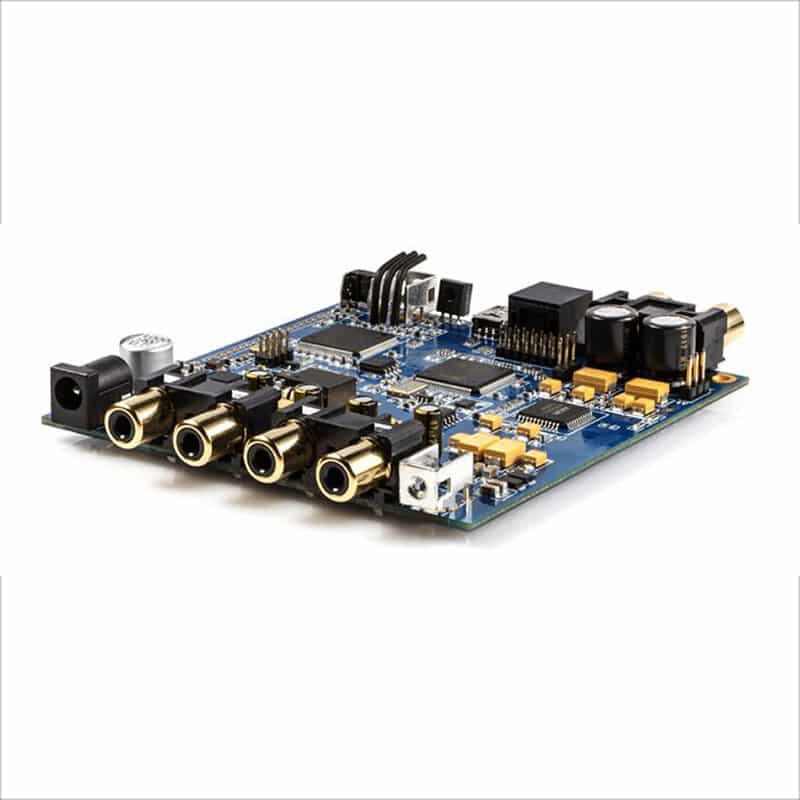 mini_dsp_2X4HD_kit