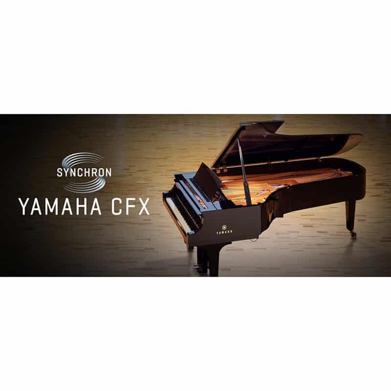 VSL_YAMAHA_CFX