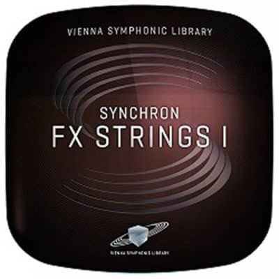 synchron_fx_strings_i