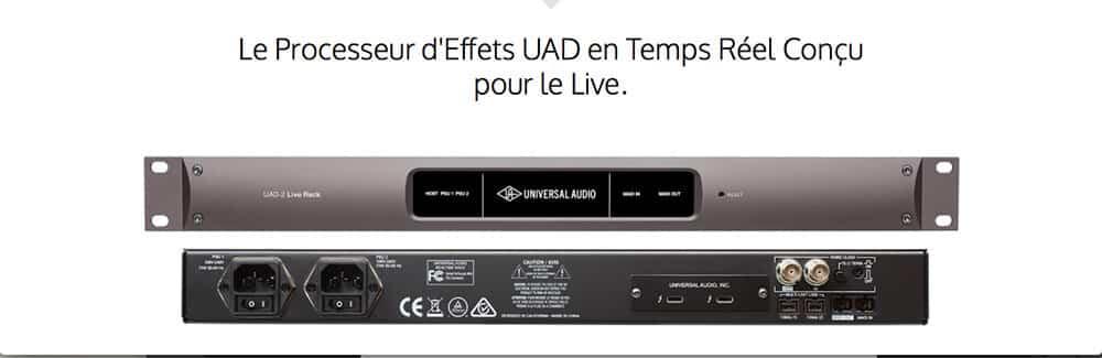 uad2_live_rack