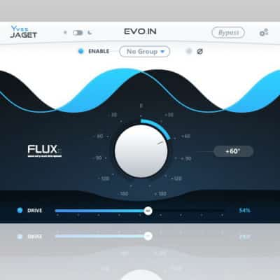 flux_evo_in