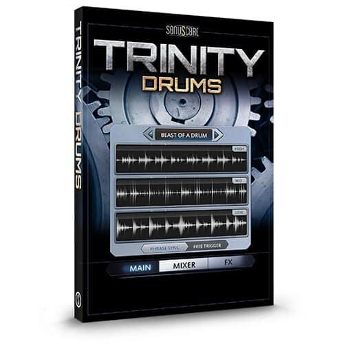 sonuscore_trinity_drums