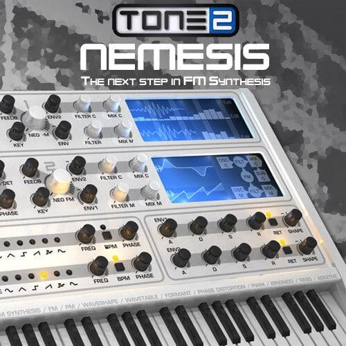 tone2_nemesis
