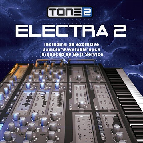 tone_2_electra_2_