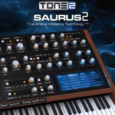 tone_2_saurus_2