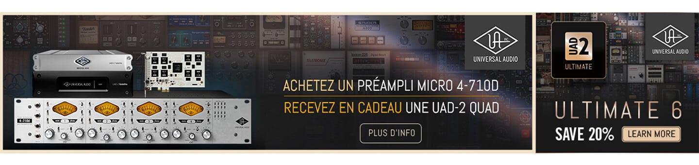 universal_audio_4-710d_quad_promo_2