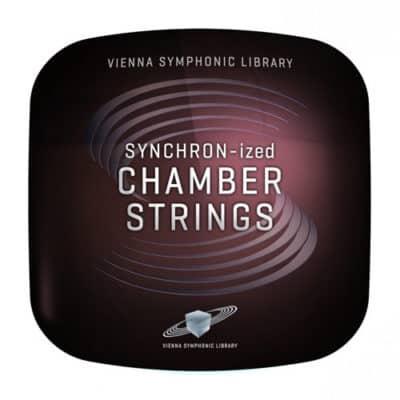 vsl_synchron-ized_chamber_strings