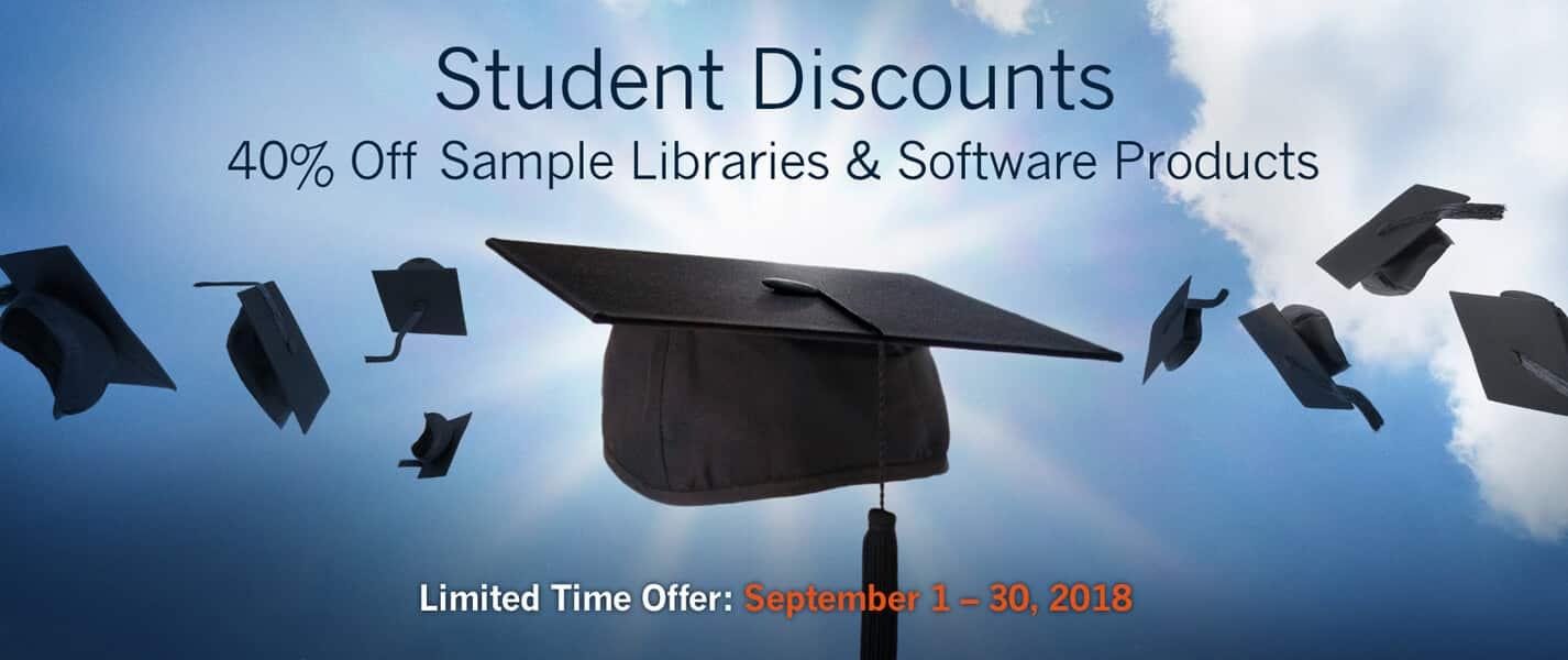 vsl_student_discount