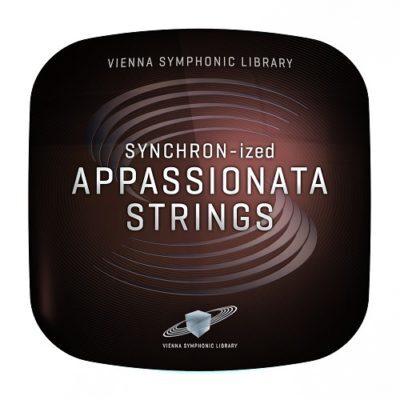 vsl_synchron-ized_appassionata_strings