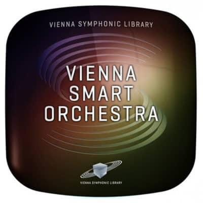 vsl_vienna_smart_orchestra
