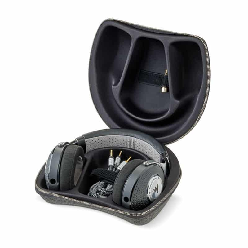 focal elegia product Malette