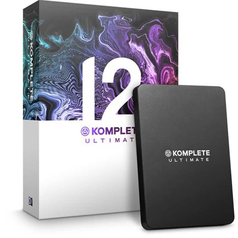 Native_instruments_Komplete_12_ultimate