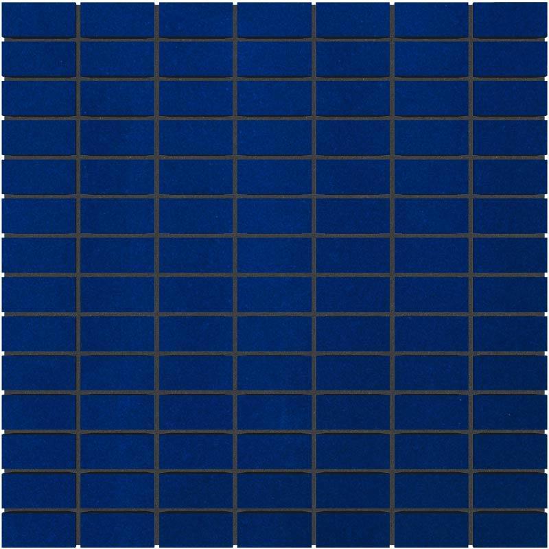 artnovion thor absorber blue
