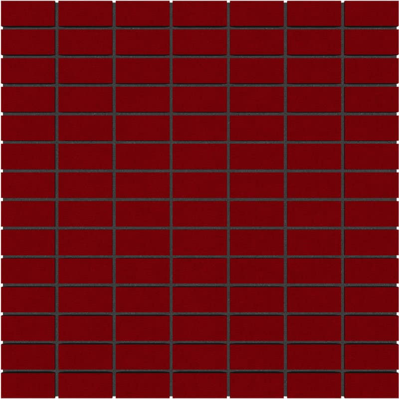 artnovion thor absorber red