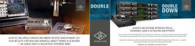Universal_Audio_double_promo