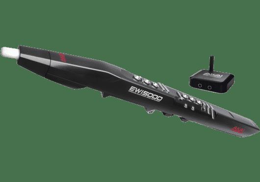 akai-EWI5000