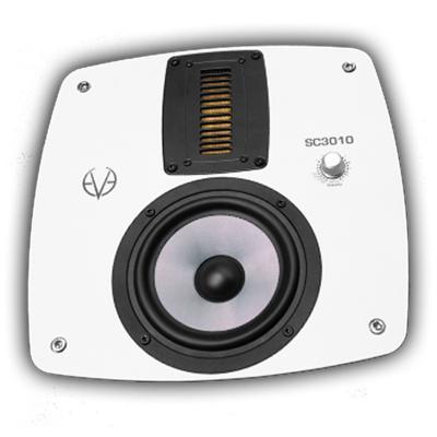 eve_audio_SC3010_tweeter