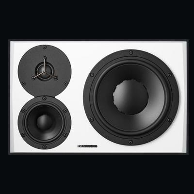 dynaudio-lyd-48-blanche-left-front