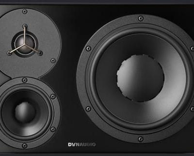 dynaudio_lyd-48-bb-left-front