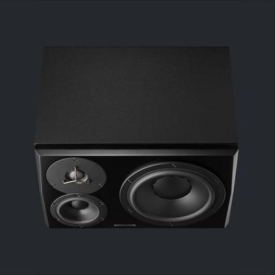 dynaudio_lyd-48-bb-left-top