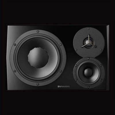 dynaudio_lyd-48-bb-right-front