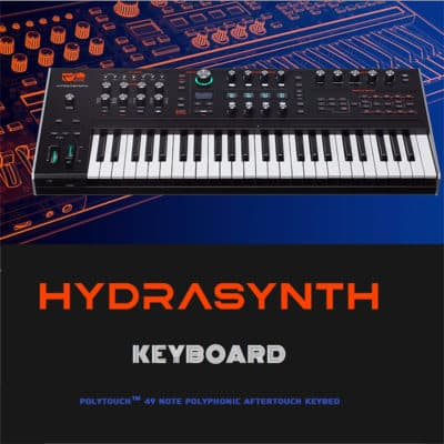 ASM_HYDRASYNTH_Keyboard_showroomaudio