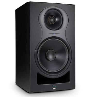 Kali Audio IN8 Studio Monitor Speakers showroomaudio