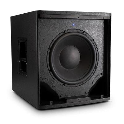 Kali Audio WS 12 front showroomaudio