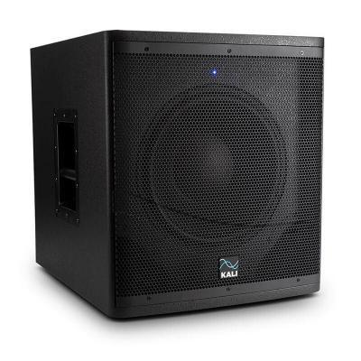 Kali Audio WS 12 showroomaudio