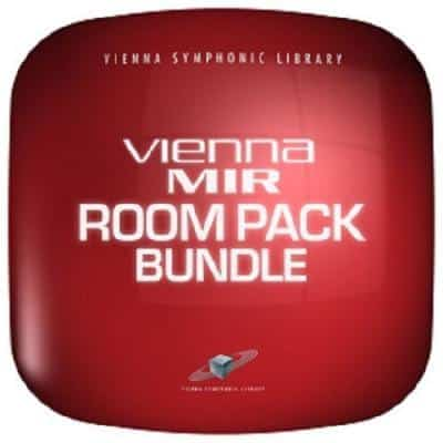 vienna mir roompack bundle_showroomaudio