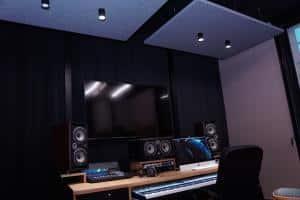 cnsmd meuble studio