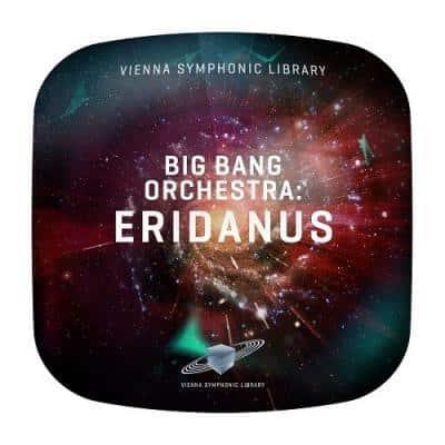vsl big bang orchestra eridanus showroomaudio