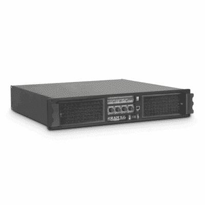 RAM_audio_W12044_front_profil_showroomaudio