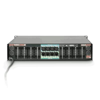 RAM_audio_W9004_back_showroomaudio.