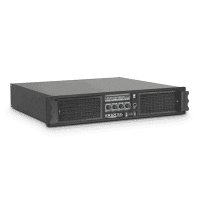 RAM_audio_W9004_front_profil_showroomaudio