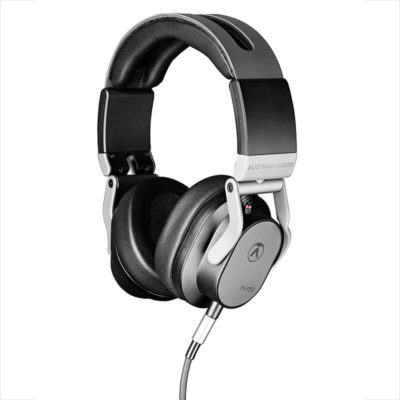 casque Austrian Audio HI X50