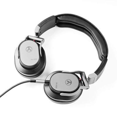 Austrian Audio HI-X50-up-showroomaudio