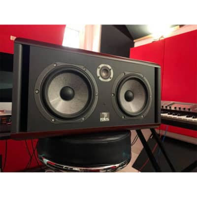 Focal_Twin6_occasion_face_showroomaudio