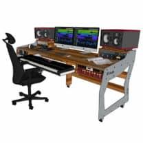 SR_AUDIO_Composer.plus---Equipé_showroomaudio