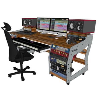 SR_AUDIO_Producer.plus-Equipé_showroomaudio.