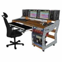 SR_AUDIO_Producer.standard-Equipé_showroomaudio
