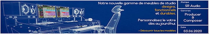 Bannière-Meubles-SR-Audio-showroomaudio