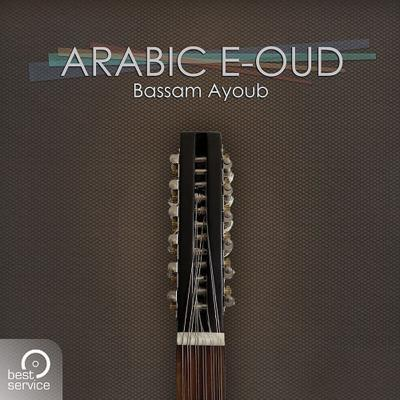 arabic e oud showroomaudio