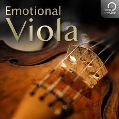 best_service_emotional_viola_showroomaudio
