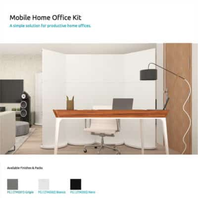Artnovion-Mobile-Home-Office-Kit-showroomaudio