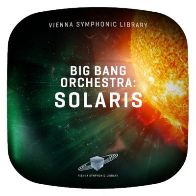 vsl big bang orchestra solaris_showroomaudio
