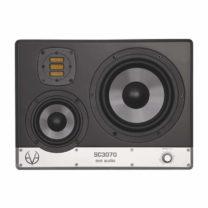 eve audio SC3070 droite showroomaudio