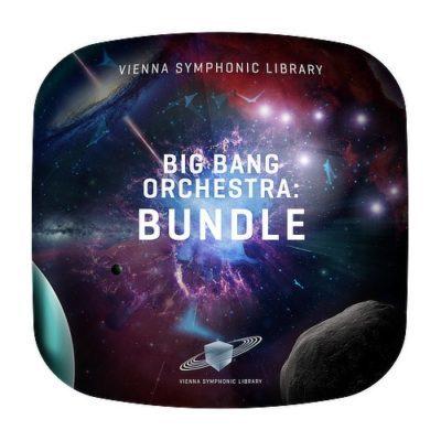 vsl big bang orchestra bundle showroomaudio